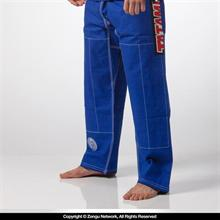 Estilo 3.0 Blue BJJ Pants